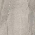 BASALTINA GREY SOFT